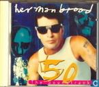 50 The soundtrack