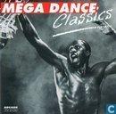 Mega Dance Classics