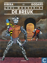 De breuk