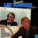 Fantastic, The Best Of Lee Towers
