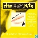 The real hits - Volume 4