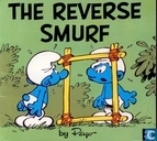 The reverse Smurf