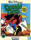 Donald Duck als roerganger