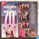 Remember The 70's - Vol 1