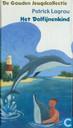 Books - De gouden jeugdcollectie - Het Dolfijnenkind