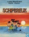 Schipbreuk