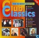 The 30 Most Wanted Club Classics