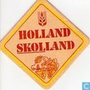 Holland Skolland