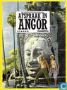 Afspraak in Angor
