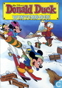 Winterboek 2001