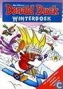 Winterboek 2003