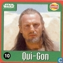 Qui-Gon