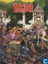 1830 - De Belgische revolutie