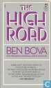 The High Road