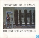 Elvis Costello - The Man -