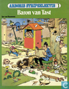 Baron van Tast