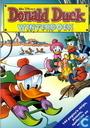 Winterboek 2002