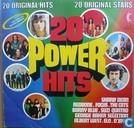 20 Power Hits