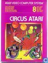 Circus Atari