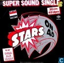 Super Sound Single (special long version)