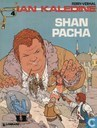 Shan Pacha