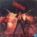 Unleashed in the East (Live in Japan)
