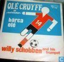Olé Cruyff