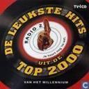 De Leukste Hits uit de Top 2000 Van Het Millennium