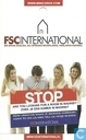 FSC International