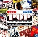 Pop Van Eigen Bodem Zeventiger Jaren