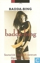 badda-bing
