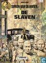 De slaven