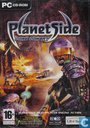 PlanetSide: Core Combat