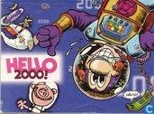 Hello 2000