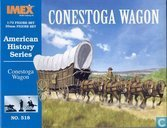 Conestoga Wagon