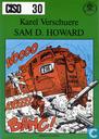 Sam D. Howard