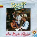 One night affair
