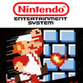 Nintendo NES (Nintendo Entertainment System)