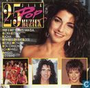 25 Jaar Popmuziek 1989