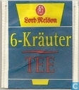 6-Kruter Tee