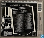 DVD/video/Blu-ray etc. - VCD video CD - Bonnie Scotland