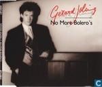 No More Bolero's
