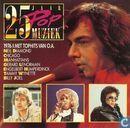 25 Jaar Popmuziek 1976