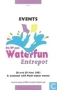 Waterfun Entrepot