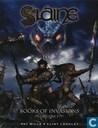 Books of invasions 1