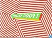 Hello 2001