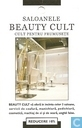 Beauty Cult