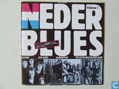 Nederblues Volume 1