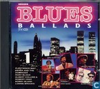 Blues Ballads 1