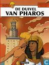 De duivel van Pharos